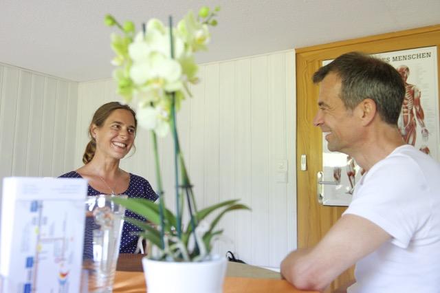 Neue Menschen Kennenlernen Oberwinterthur Schwarzenburg